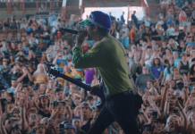 waterparks fangirls header