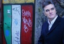 Morrissey's