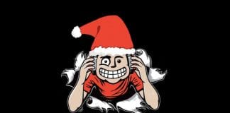 mxpx holiday