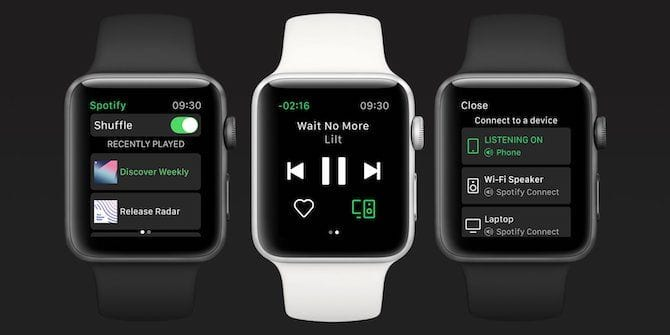 apple watch spotify (1)