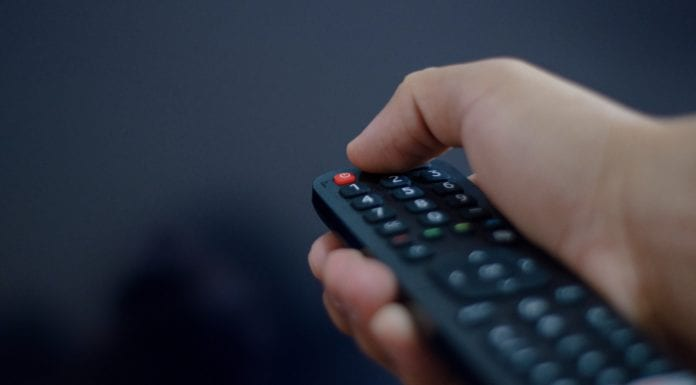 disney Netflix hulu disney+ espn streaming