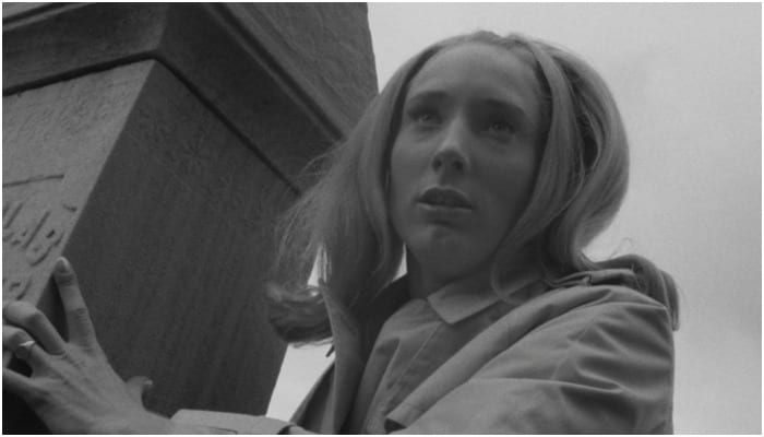 'Night Of The Living Dead' sequel in the works from original creators