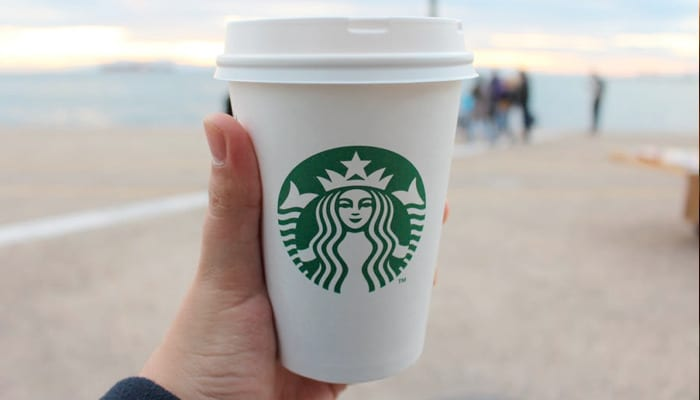 Starbucks Christmas Coffee Cups.New Starbucks Holiday Cups Mean It S Officially Christmas