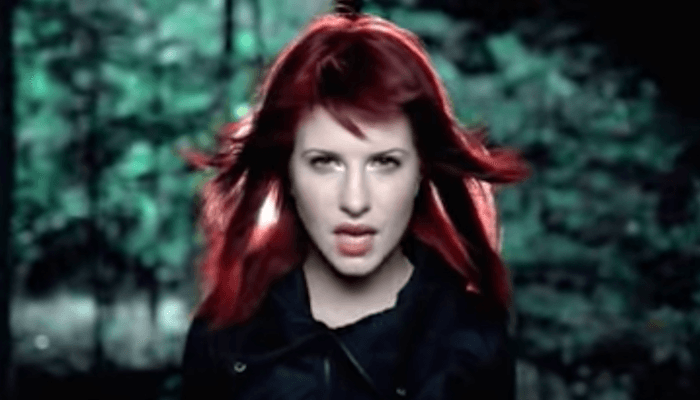12 twilight soundtrack songs you definitely rocked out to