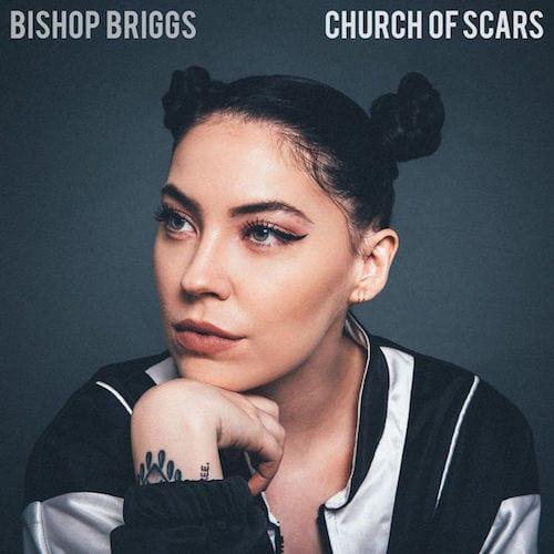Bishop Briggs Church Of Stars