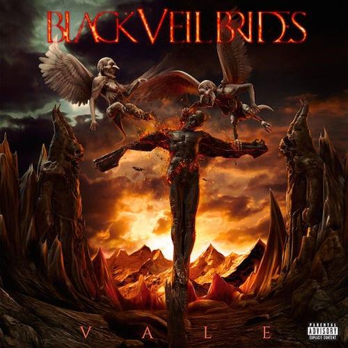 Black Veil Brides Vale