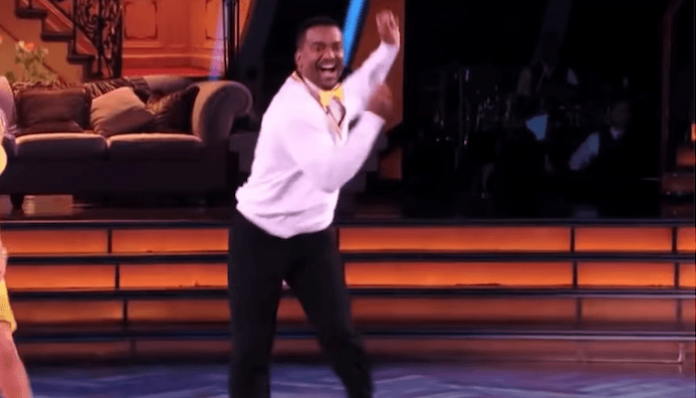 'Fresh Prince' star sues 'Fortnite' over Carlton Dance