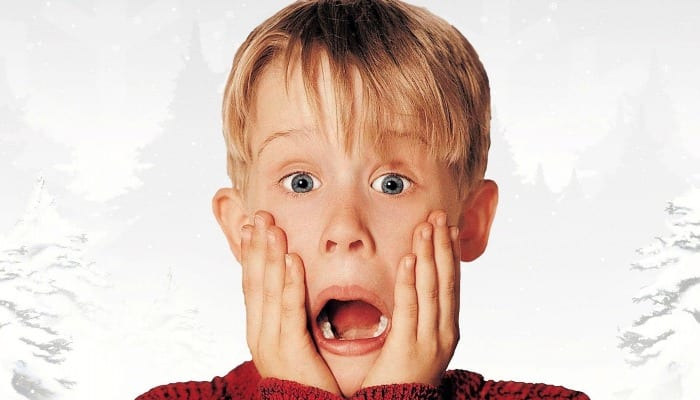 'Home Alone,' 'Cheaper By The Dozen' remakes headed to Disney+
