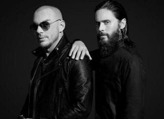30 seconds to mars press photo