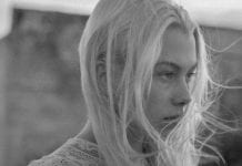 phoebe bridgers killer video