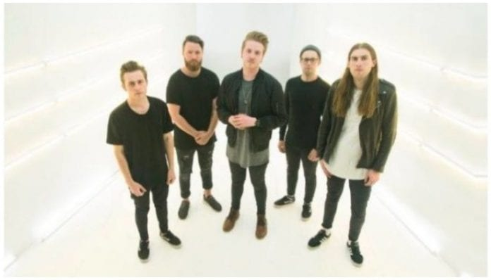Awaken I Am release single, news recap