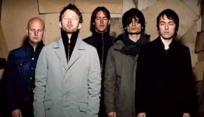 radiohead &quot;title =&quot; radiohead new photo size &quot;</div> <p><span style=