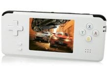 Soulja Boy game console