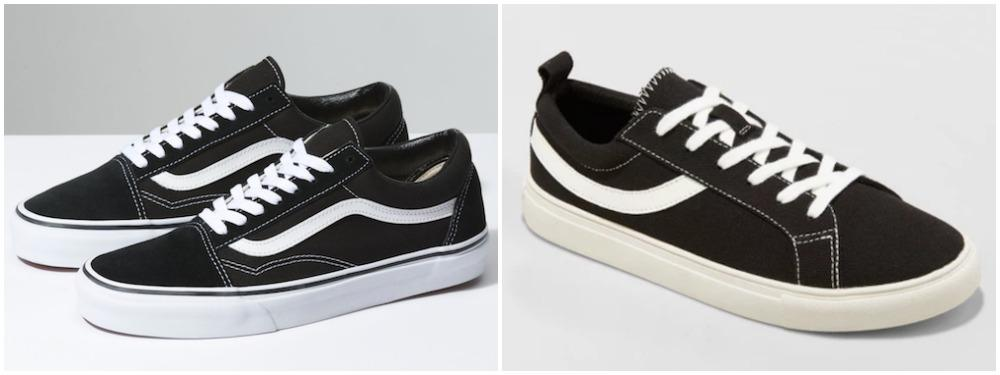 vans old skool target camella lace up (1)