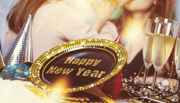 Alternative Things To Do On New Years Eve