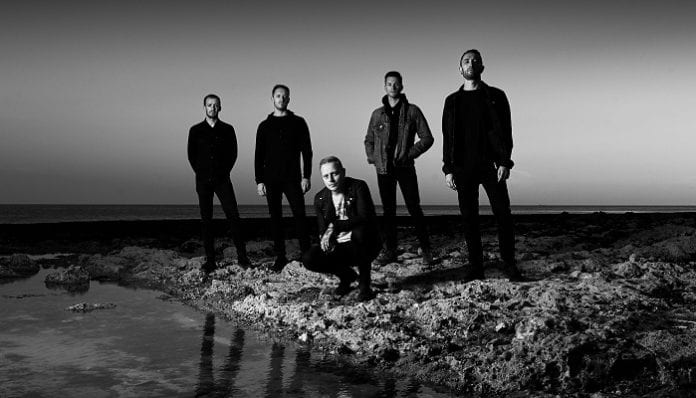 Architects release live video news recap
