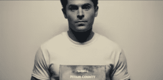 ted bundy zac efron extremely wicked shockingly evil and vile