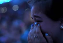 fangirl documentary fuse