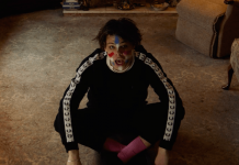 YUNGBLUD loner video