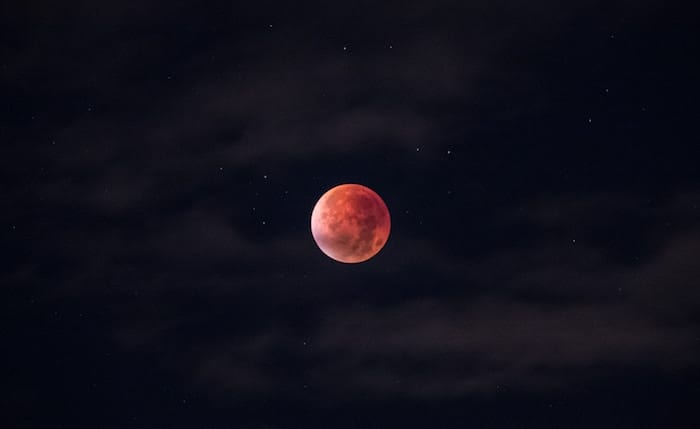 Friday The 13th And Halloween 2020 Coincedence Friday the 13th will be extra creepy thanks to rare full moon