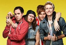 forever the sickest kids 2013