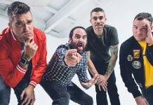 new found glory new photo size