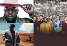 Travis Scott, Big Boi confirmed to perform at 2019 Super Bowl with Maroon 5