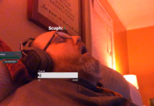 twitch sleeper