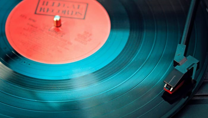 Bandcamp to launch game-changing vinyl pressing service