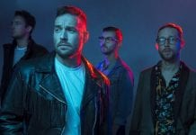 emarosa new single news recap