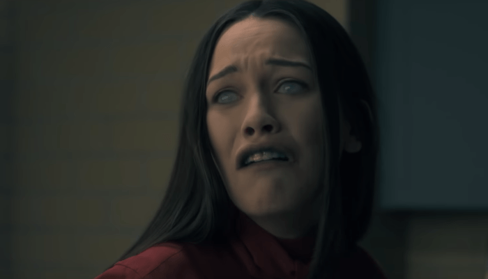 Haunting Of Hill House 2 Teaser; Title Revealed