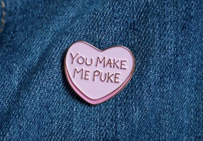 anti valentines day 003