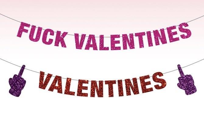 anti valentines day gift 002