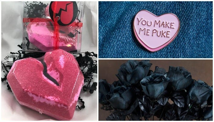 12 Anti Valentine S Day Products To Buy If You Re Dead Inside