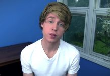 austin jones youtube