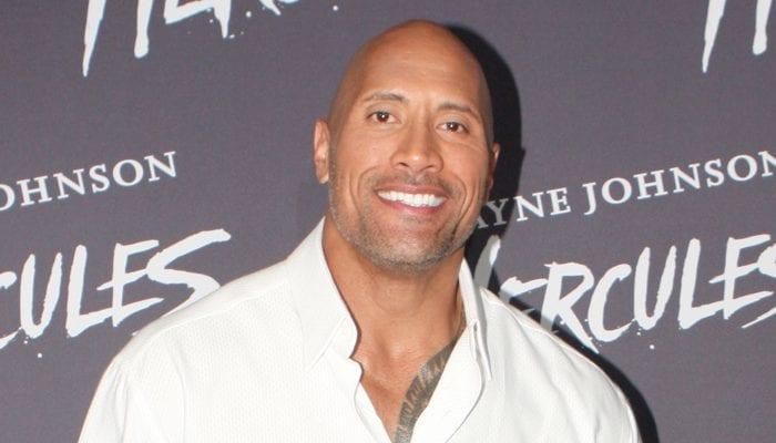 Dwayne The Rock Johnson Passed On Oscars Hosting Gig