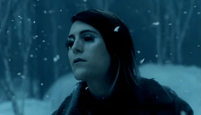 10 reasons winter is the most emo season of them all