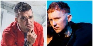 jordan pundik frank carter tattoo artists