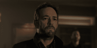 luke perry riverdale fred andrews