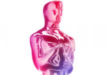 oscars academy awards 2019