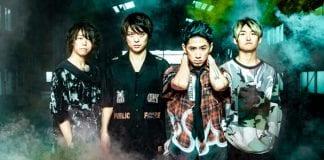 ONE OK ROCK news recap