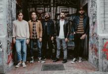 silverstein 2019