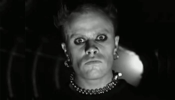 The Prodigy invite fans to honor Keith Flint during funeral procession