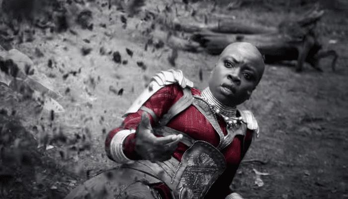 Marvel Alters Avengers Endgame Poster After Backlash