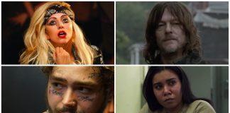 heavy metal music celebrities