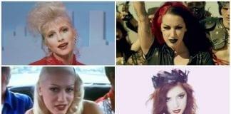 international womens day empowering women videos