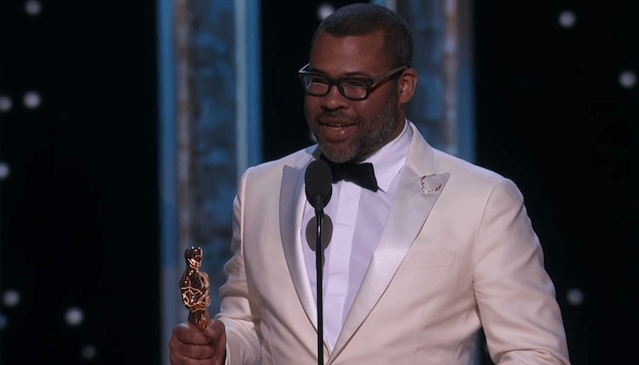 Jordan Peele reboot of 'The Twilight Zone' gets season 2 renewal