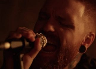 memphis may fire heavy is the weight video
