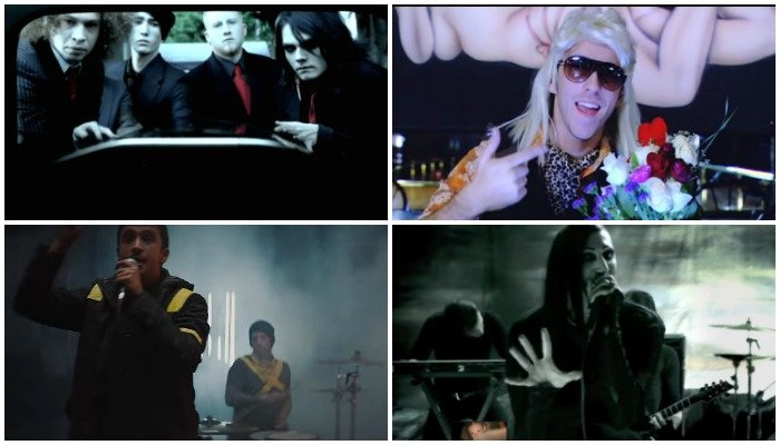 15 songs that reference someone by name and the story behind it