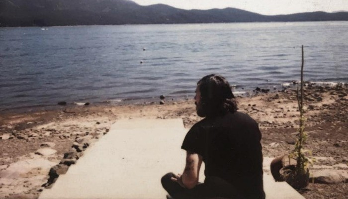 Kurt Travis shares music video and other news you might have missed today